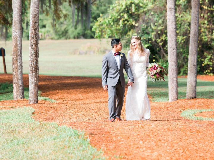 Tmx 1512419137810 Shelbyandres 912 Orlando, FL wedding venue