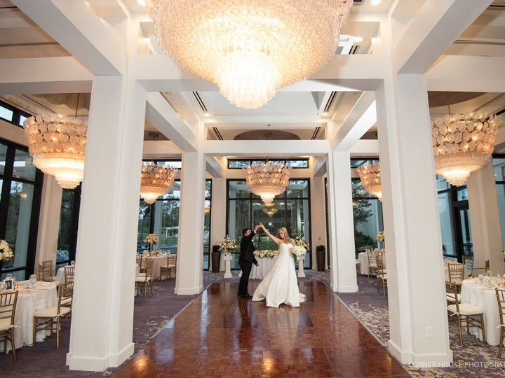 Tmx 1512419206792 Twirl Coquina Orlando, FL wedding venue