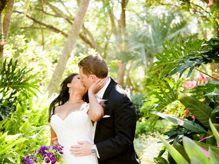Tmx 1512527506122 Www.stevenmillerpix.com0063 Orlando, FL wedding venue