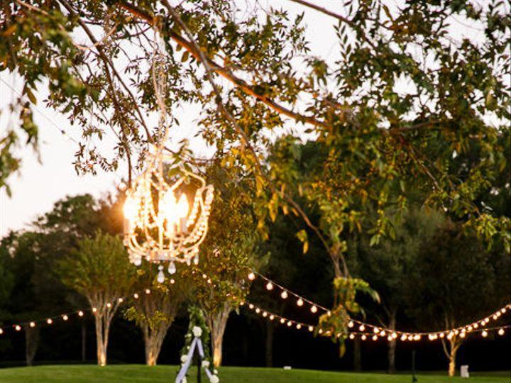 Tmx 1534169487 223981a528f94bef 1534169486 73c2e71a35f4ff13 1534169486062 1 Hyatt Regency Gran Orlando, FL wedding venue