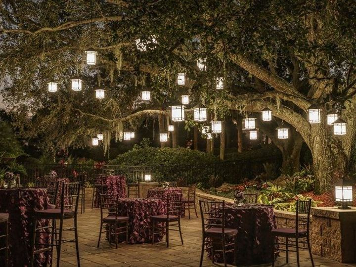 Tmx 1534169707 F34ec3c0f2fbd543 1534169706 B9147f51d03400f9 1534169705654 16 HYATT GRANDCYPRES Orlando, FL wedding venue
