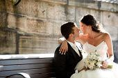 bridal 3 2014