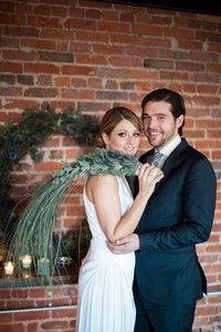 bridal ck2