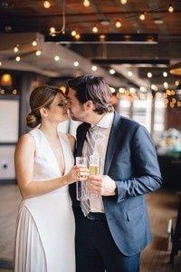 bridal pic ck4