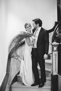bridal pic ck8