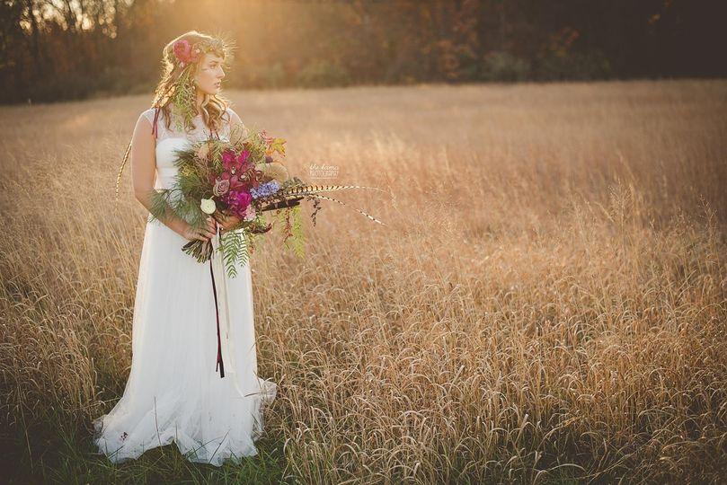 boho wedding 12