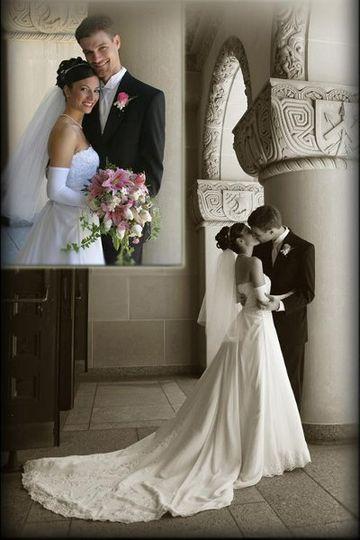 DelightPhotography.com