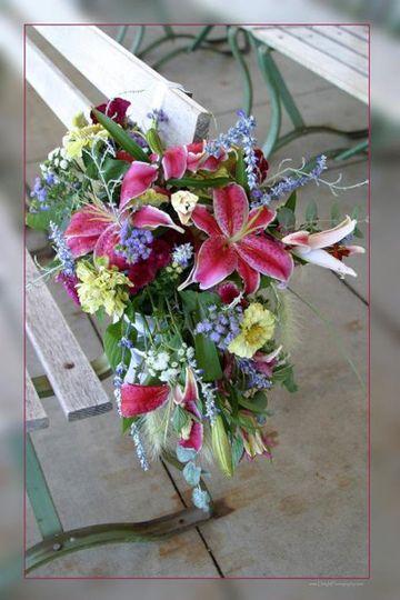 floralspecial3239
