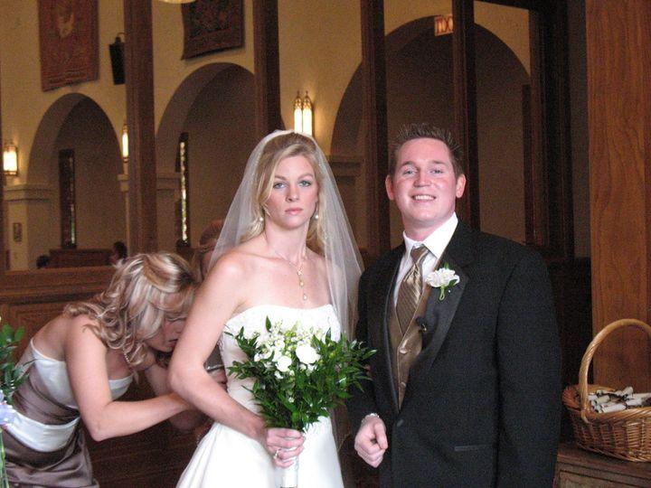 wedding1jan09013