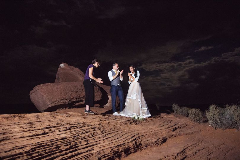 800x800 1508440659336 arizona destination elopement photographer pretty