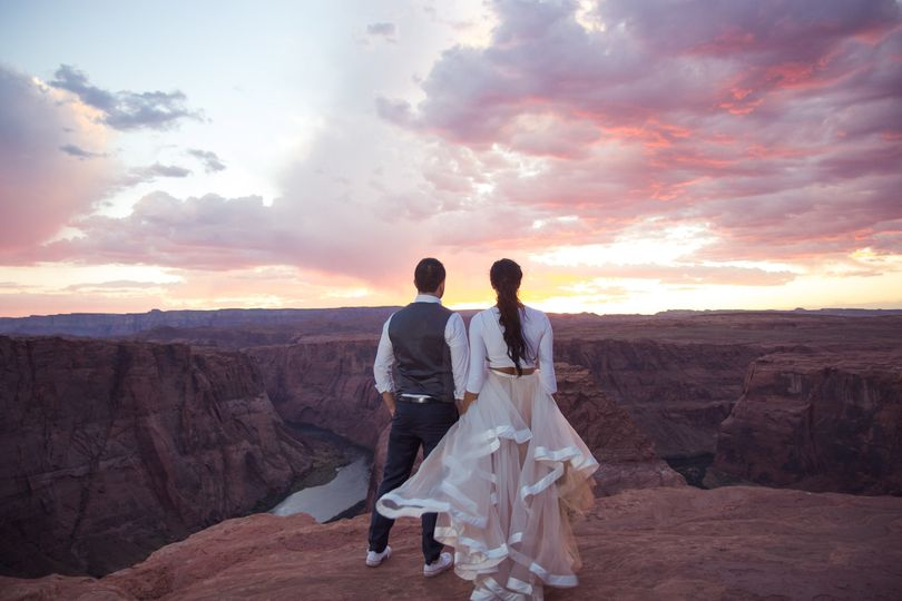 800x800 1508440680676 horseshoe bend elopements northern arizona destina