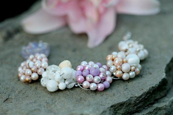 Tmx 1245686717578 GalesDes6.080016A Lancaster wedding jewelry