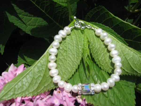 Tmx 1245686787000 IMG3194 Lancaster wedding jewelry