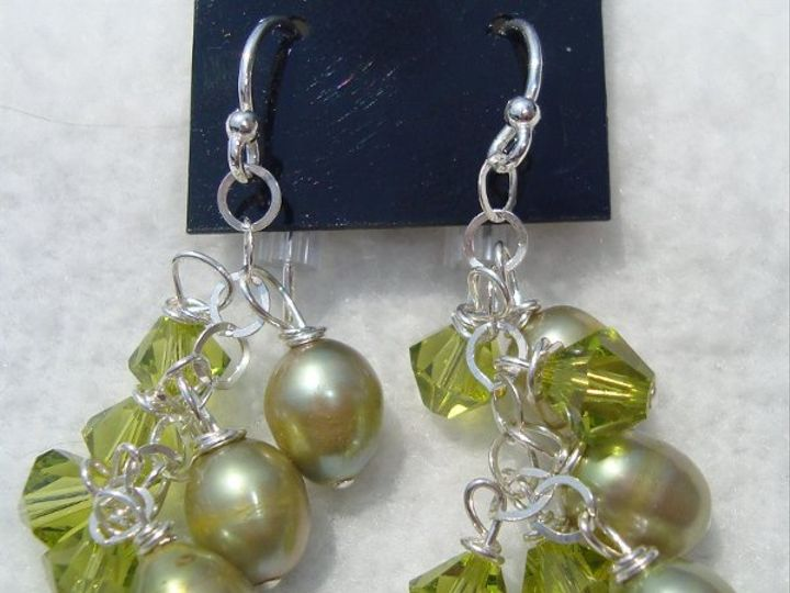 Tmx 1245686837046 DSC00867 Lancaster wedding jewelry