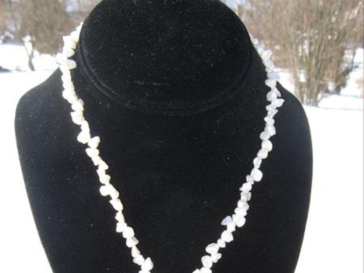 Tmx 1245686894375 IMG2250 Lancaster wedding jewelry