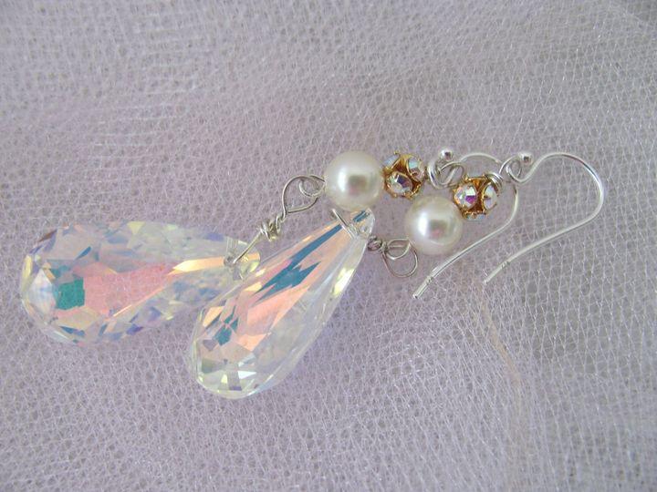 Tmx 1351023235572 IMG1149 Lancaster wedding jewelry