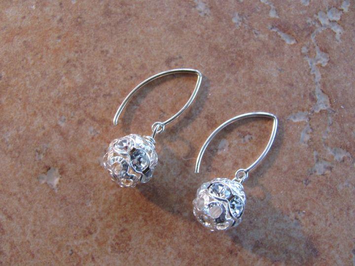 Tmx 1351023252600 IMG3793 Lancaster wedding jewelry