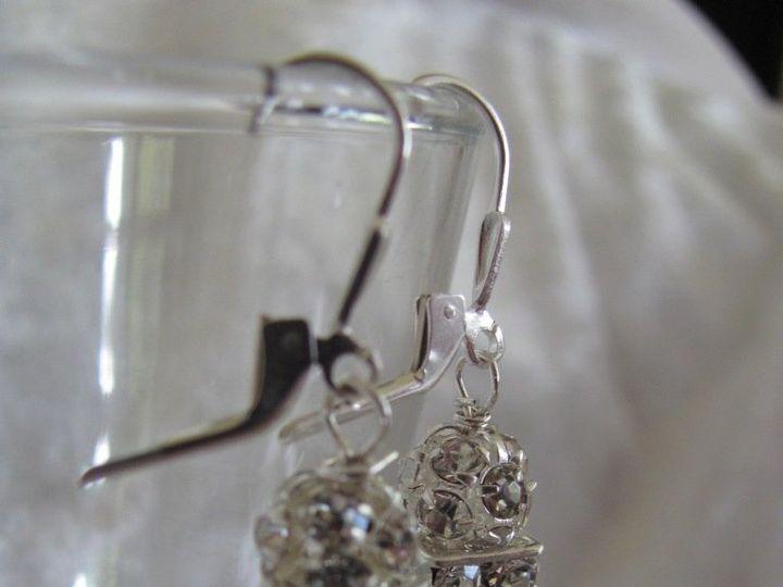 Tmx 1351023273397 IMG8156 Lancaster wedding jewelry