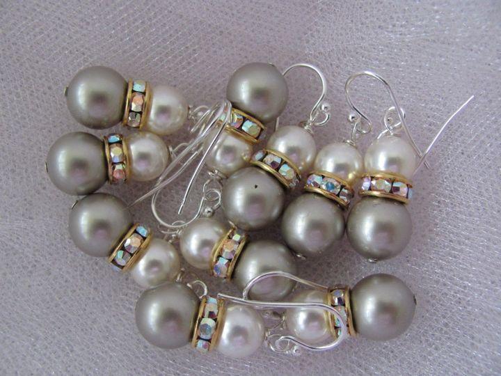 Tmx 1351023288426 IMG1162 Lancaster wedding jewelry