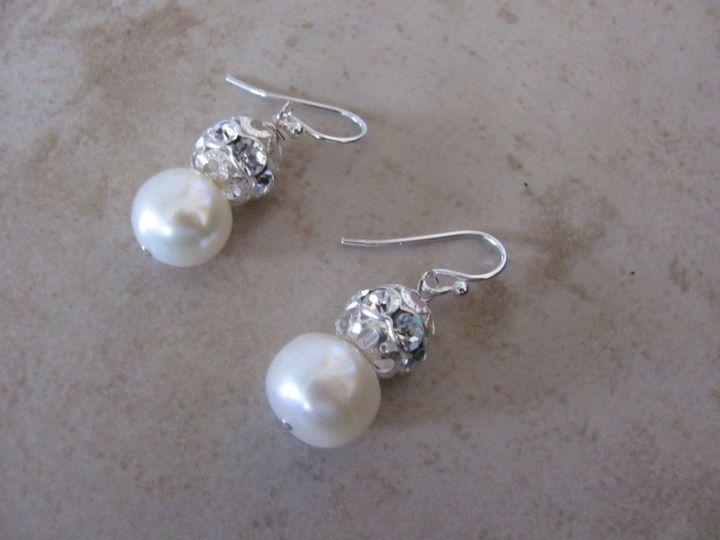 Tmx 1351023349977 IMG5332 Lancaster wedding jewelry
