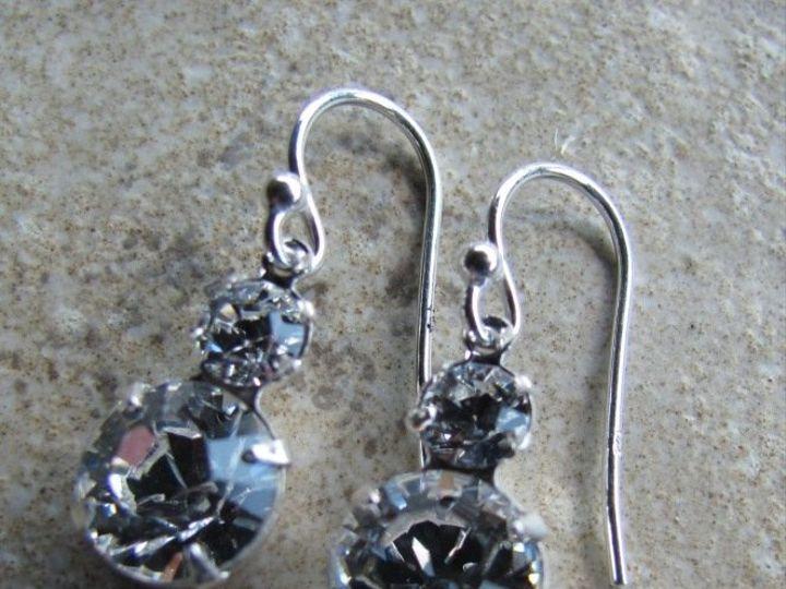 Tmx 1351023379857 IMG2672 Lancaster wedding jewelry
