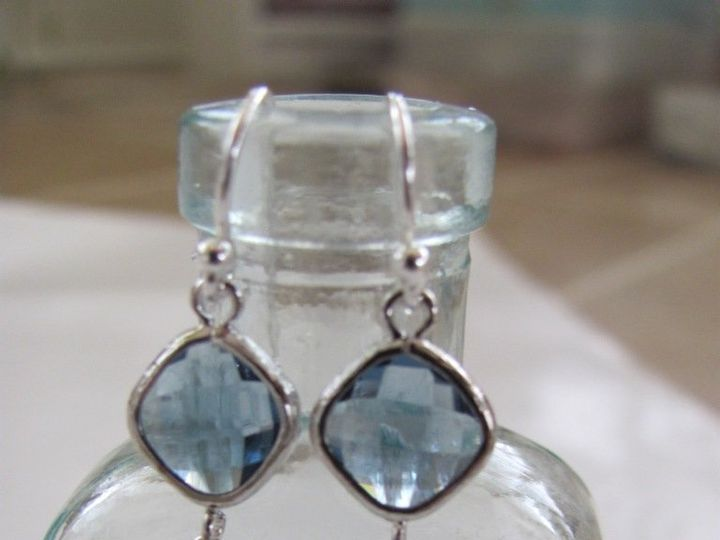 Tmx 1351023409164 IMG6377 Lancaster wedding jewelry