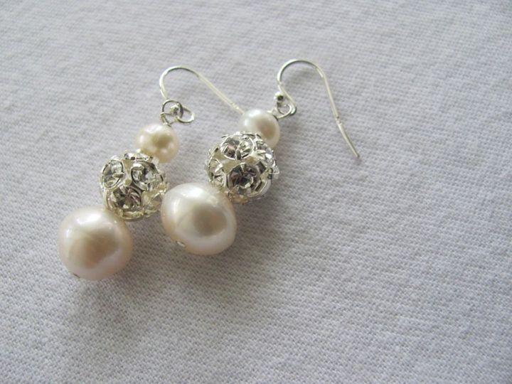 Tmx 1351023458896 IMG5602 Lancaster wedding jewelry