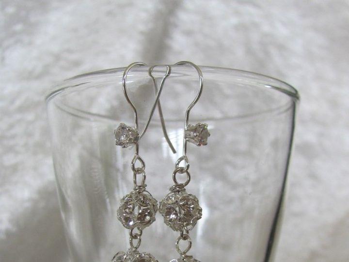 Tmx 1351023469081 IMG8181 Lancaster wedding jewelry