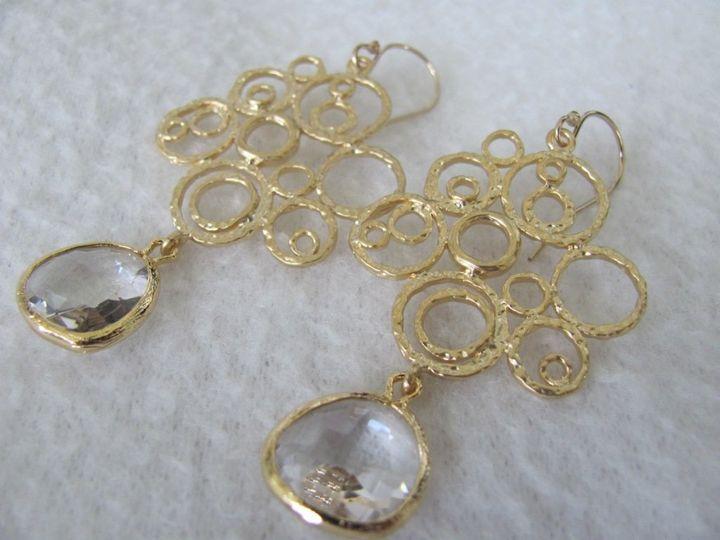 Tmx 1351023491129 IMG7606 Lancaster wedding jewelry