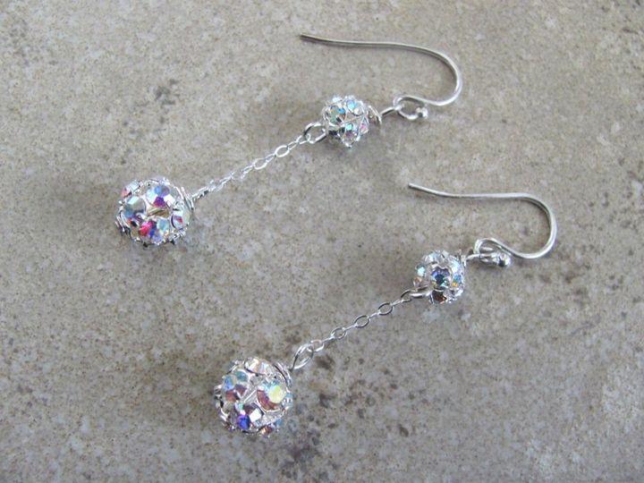 Tmx 1351023501858 IMG6757 Lancaster wedding jewelry