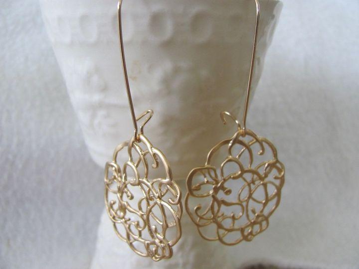 Tmx 1351023514084 IMG7598 Lancaster wedding jewelry
