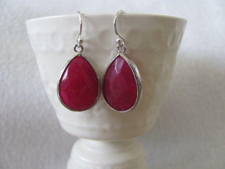 Tmx 1351023533736 IMG7567 Lancaster wedding jewelry