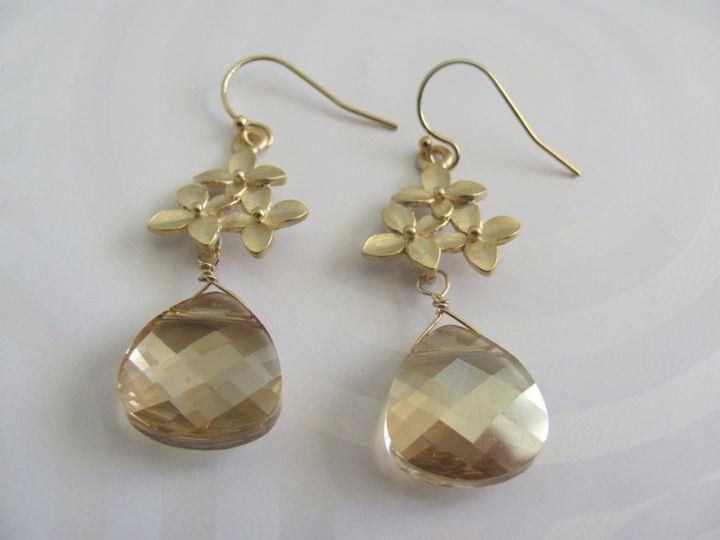 Tmx 1351023539299 IMG6328 Lancaster wedding jewelry