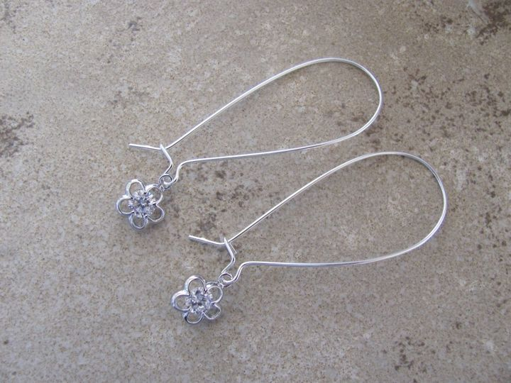 Tmx 1351023554118 IMG6224 Lancaster wedding jewelry