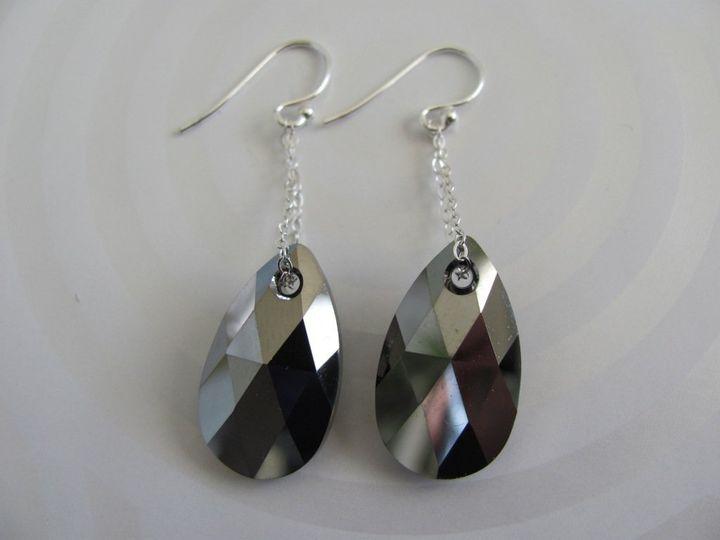 Tmx 1351023578293 IMG6326 Lancaster wedding jewelry