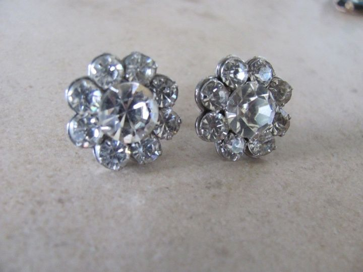 Tmx 1351023597319 IMG8063 Lancaster wedding jewelry