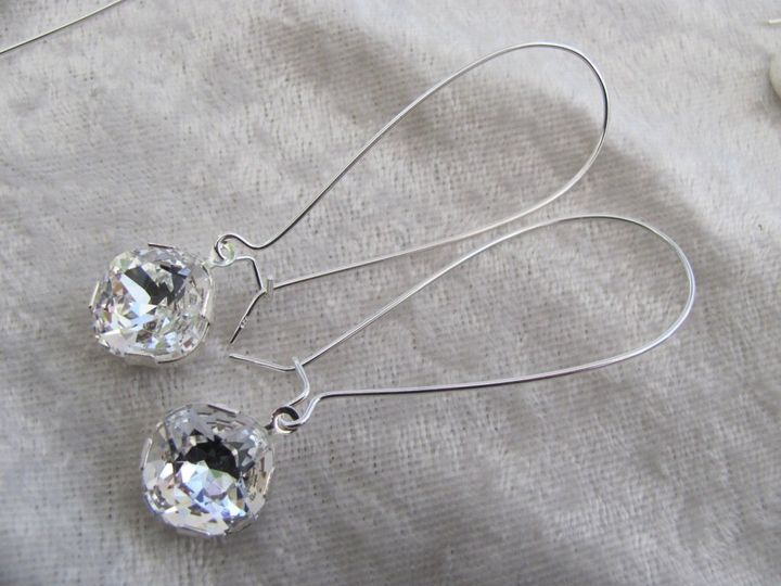Tmx 1351023606727 IMG6284 Lancaster wedding jewelry