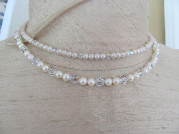 Tmx 1351023856189 IMG8075 Lancaster wedding jewelry