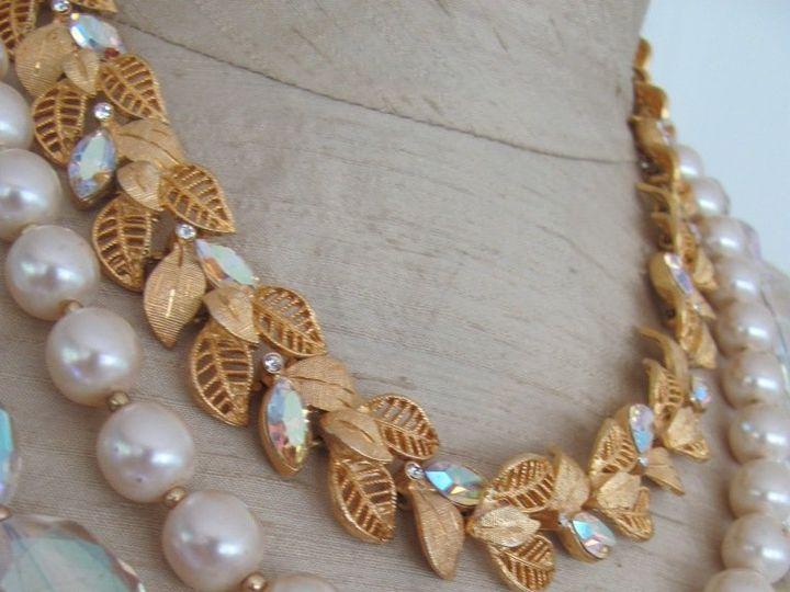 Tmx 1351023870585 IMG8194 Lancaster wedding jewelry