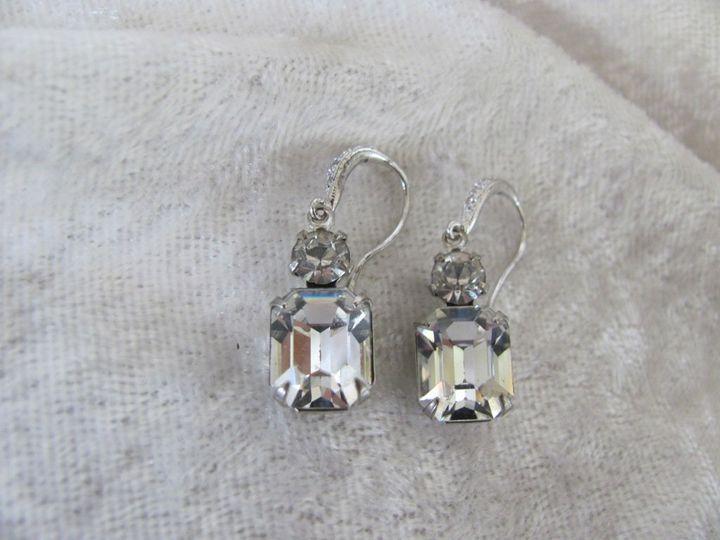 Tmx 1351023891834 IMG8524 Lancaster wedding jewelry