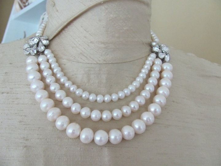 Tmx 1351023902642 IMG8400 Lancaster wedding jewelry