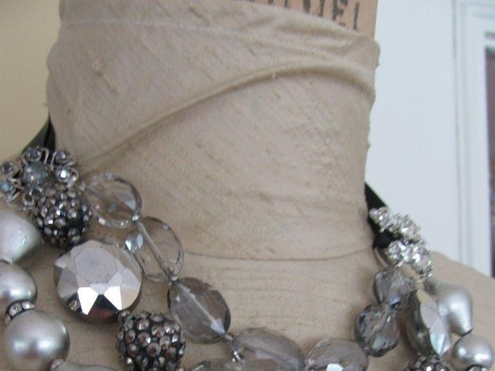 Tmx 1351023927299 IMG8199 Lancaster wedding jewelry