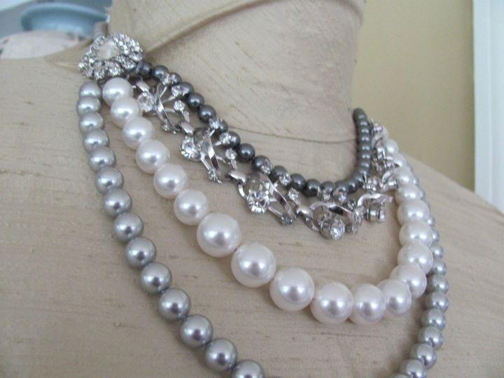 Tmx 1351023946427 IMG8446 Lancaster wedding jewelry