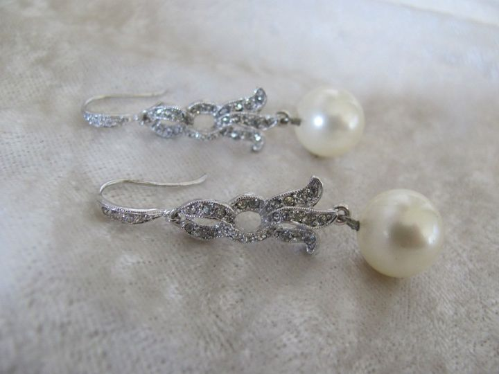 Tmx 1351023962969 IMG8534 Lancaster wedding jewelry