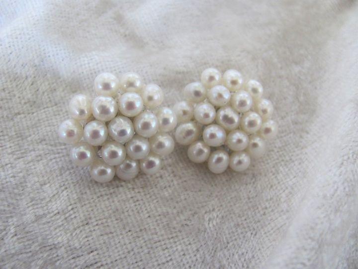 Tmx 1351023970856 IMG8532 Lancaster wedding jewelry