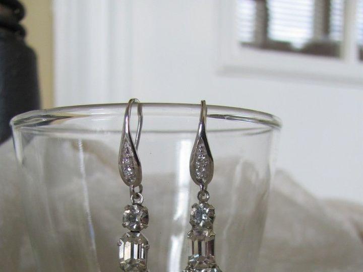 Tmx 1351023983909 IMG8518 Lancaster wedding jewelry