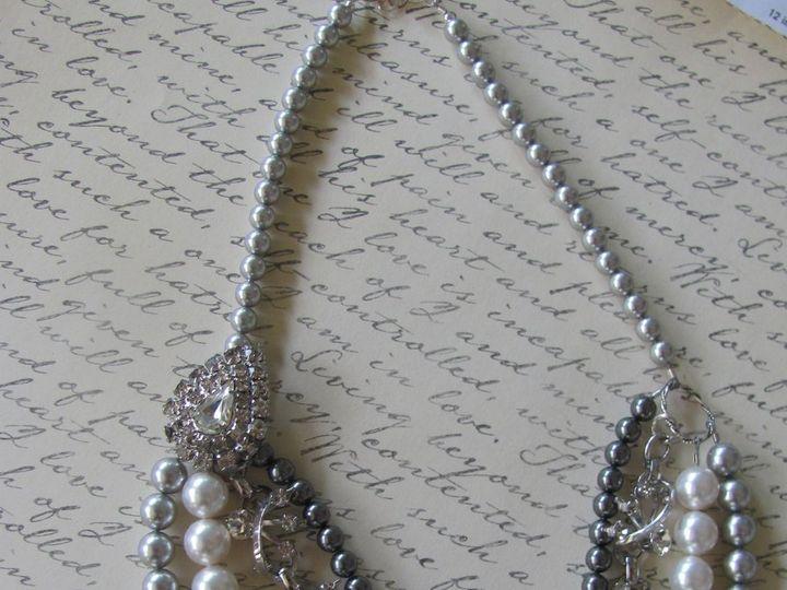 Tmx 1351024009944 IMG8407 Lancaster wedding jewelry