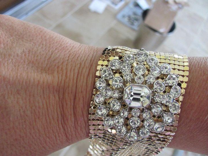 Tmx 1351024019480 IMG8418 Lancaster wedding jewelry