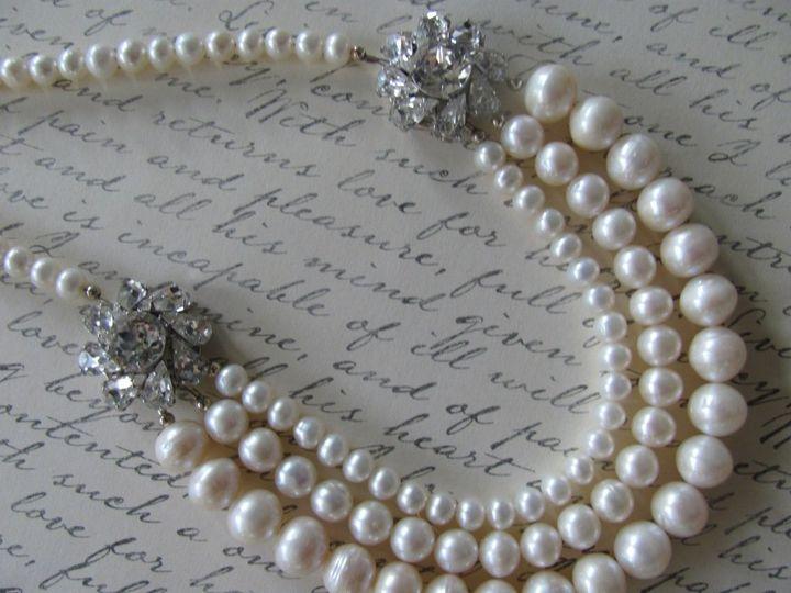 Tmx 1351024033889 IMG8403 Lancaster wedding jewelry