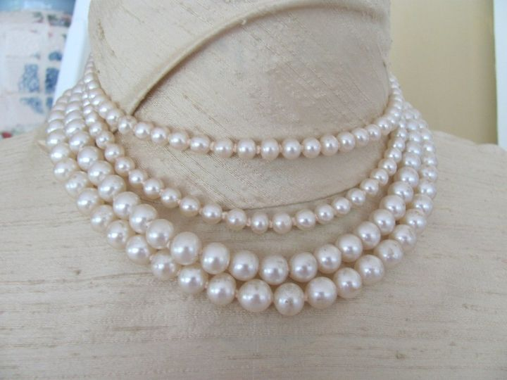 Tmx 1351024057667 IMG8013 Lancaster wedding jewelry